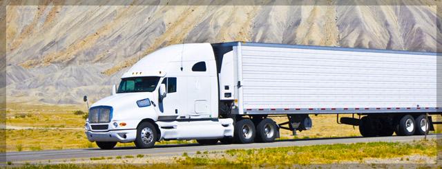truckload1