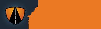 smartways-logo